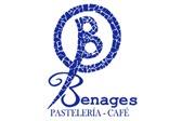 Pastelería Benages