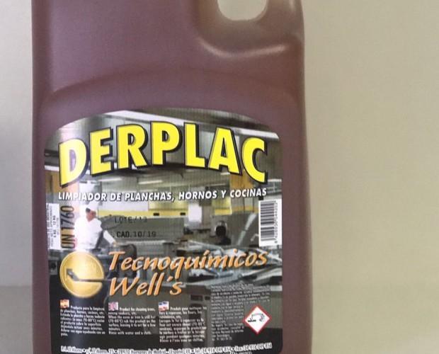 Desengrasantes.Probablemente, el mejor limpiador de Hornos y Planchas que se fabrica en la Comunidad de Madrid. Efecto inmediato