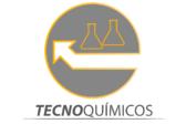 Tecnoquímicos
