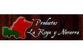 Productos Rioja Navarra