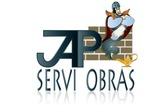 Servi Obras JAP