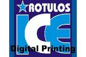Rotulos I.C.E