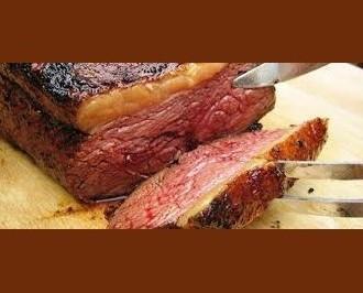 Carne Argentina.Carne de Argentina, Uruguay, etc