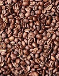 Proveedor Café. Granos importados. Calidad inigualable.