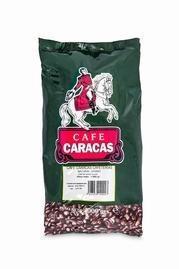 Caracas molido. Café natural molido, 1 kg
