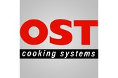 OST Cooking Systems