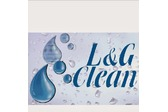L&G Clean