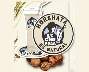 Horchata. Horchata artesanal de chufa