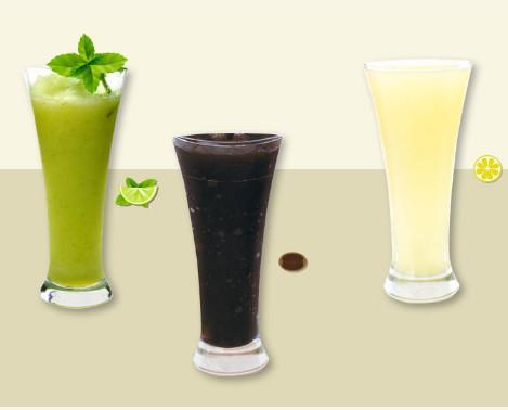 Diversidad de sabores. Hechos con la calidad que caracteriza a nuestra empresa