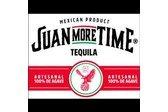 Juan More Time | Tequila Ecológico