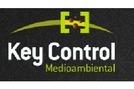 Key Control Medioambiental