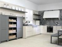 Diseñamos cocinas