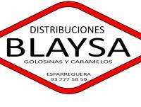 logo blaysa JPEG