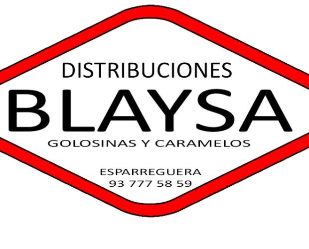logo blaysa JPEG.