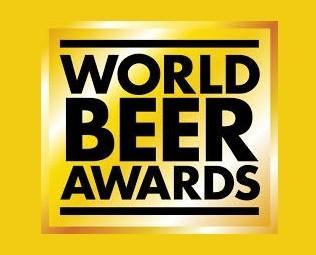 World Beer Awards. Vendemos cervezas con más de 70 premios mundiales
