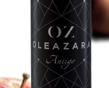 Aceite de Oliva.Aceite de oliva virgen extra variedad empetre, cosecha temprana