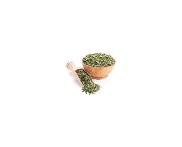 Hierbas y Especias.Imprescindible para infusiones, postres o remedios caseros