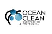 Ocean Clean