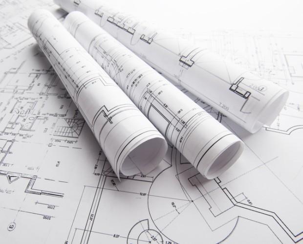 Proyecto técnico. Proyecto básico y de ejecución