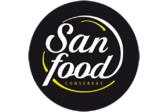 Sanfood Alimentación