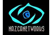Nazca Networks