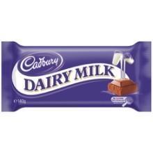 Chocolate. Distrbuimos las mejores marcas