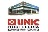 UNIC Hostelería