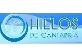 Hielos de Cantabria