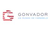 Gonvador