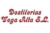 Destilerías Vega Alta