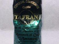 Café Tarfan mezcla