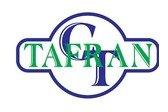 Comercial Tafran