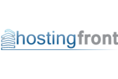 HostingFront