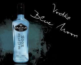 Vodka Gourmet.Vodka Premium . 70cl 40º