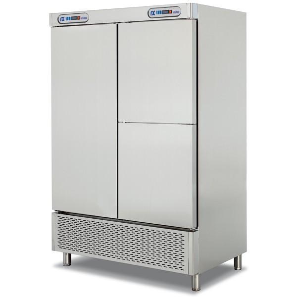 Armario refrigerado. Armarios refrigerados y vitrinas refrigeradas