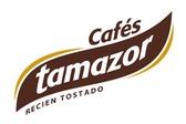 Cafés Tamazor
