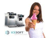 Icesoft Hostelería