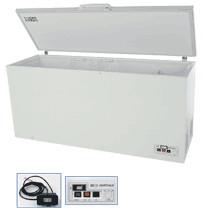 Congeladores.Congelador 300 L  390€