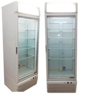 Armario vertical. Simple 490€Doble 790€Con puerta de cristal