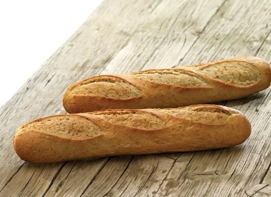 Proveedores de Pan. Pan de calidad