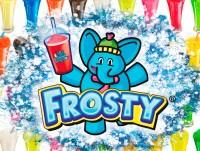 Frosty Multisabor