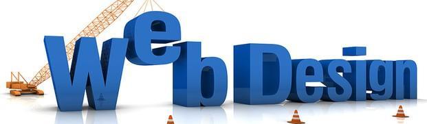 Diseño web. Ofrecemos servicios de diseño web.