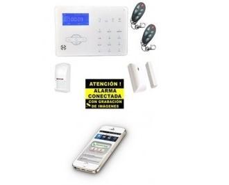 Sistemas de seguridad. Equipamiento confiable