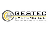 Gestec Systems