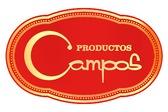 Productos Campos