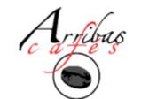 Café Arribas