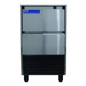 Máquinas de Hielo.Congeladores y máquinas de hielo