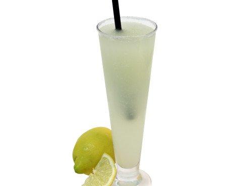 Granizados.Refrescante granizado de limón, consulte por más variedad!