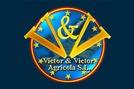 Victor & Victor Agrícola