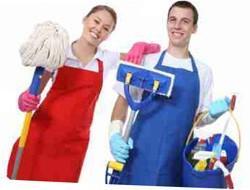 Limpieza para Bares.Servicios de limpieza integrales